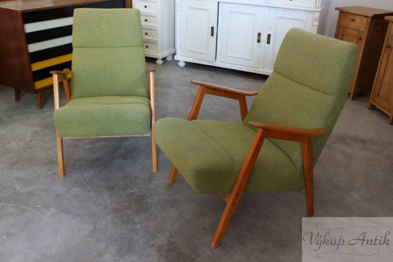 starožitný-nábytek-12