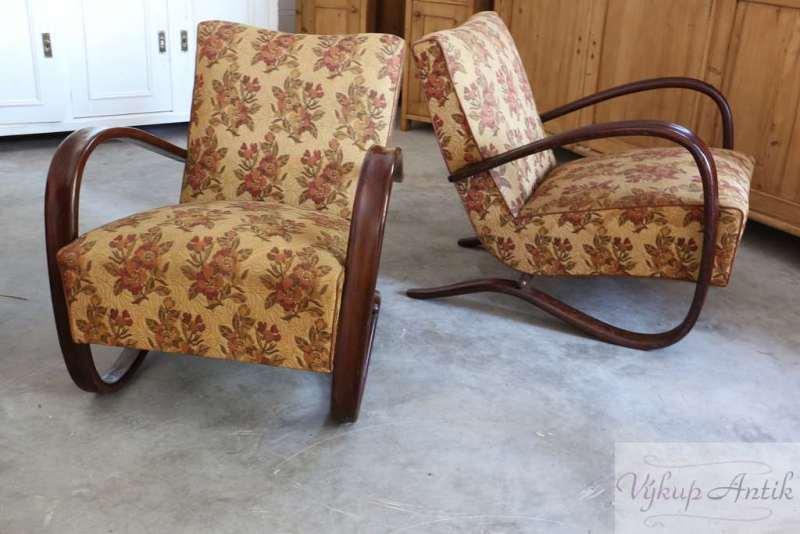 starožitný-nábytek