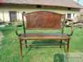 Starožitný-nábytek-32