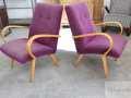 starožitný-nábytek-17