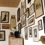 Starožitné obrazy výkup