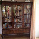 starozitna knihovna 1