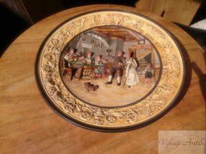 starozitny porcelan vykup (10)