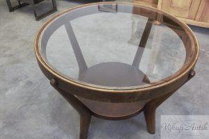 retro nábytek (6)